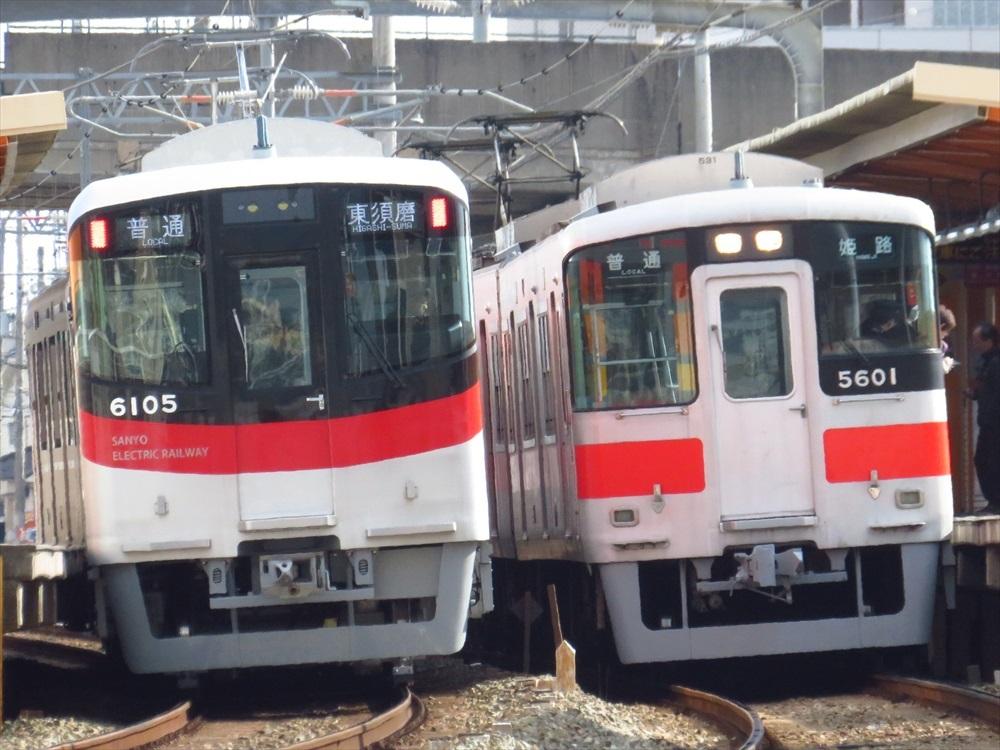 20180101-3.jpg