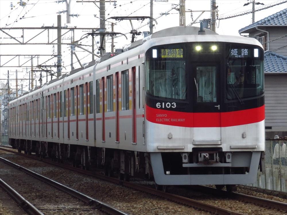20180101-4.jpg