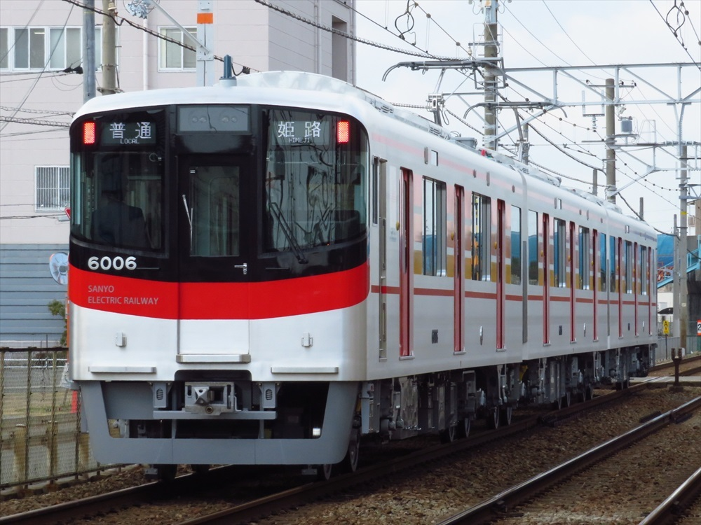 20180101-6.jpg