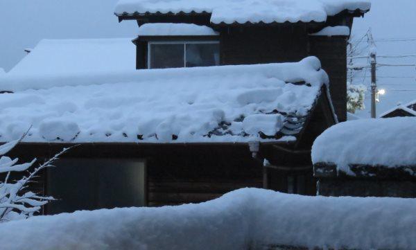 20180112_snow.jpg