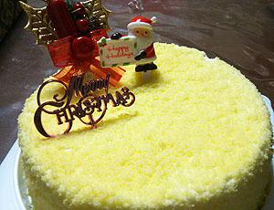 17クリスマスの貢物1