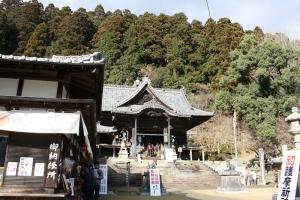 箸蔵寺11