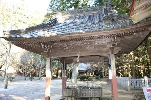 箸蔵寺13