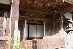 箸蔵寺16