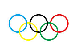 olympic250.jpg