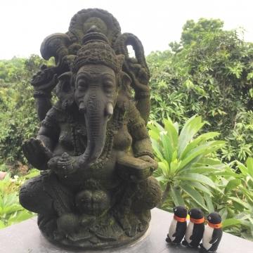 20171225-Bali (10)