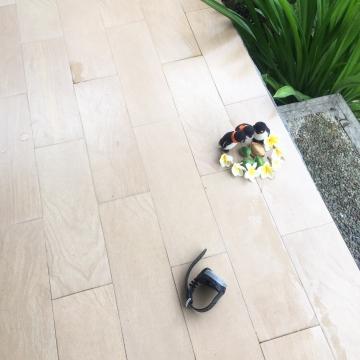 20171228-Bali (57)