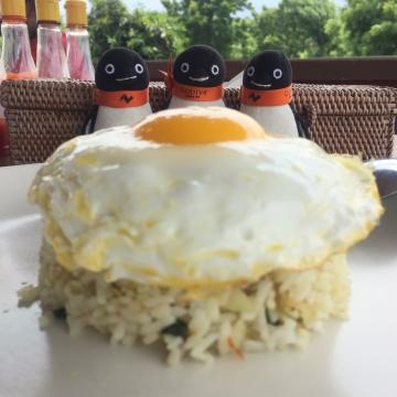 20171229-Bali (23)