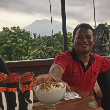20171229-Bali (12)-加工