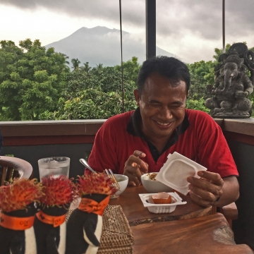 20171229-Bali (16)-加工