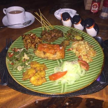 20171225-Bali (56)