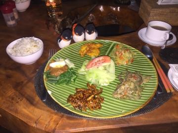 20171229-Bali (61)