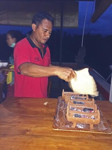 20171229-Bali (36)-加工
