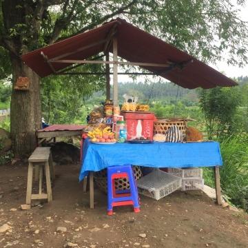 20171230-Bali (23)