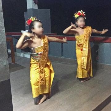 20171229-Bali (51)-加工