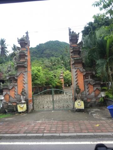 20171230-Bali (24)