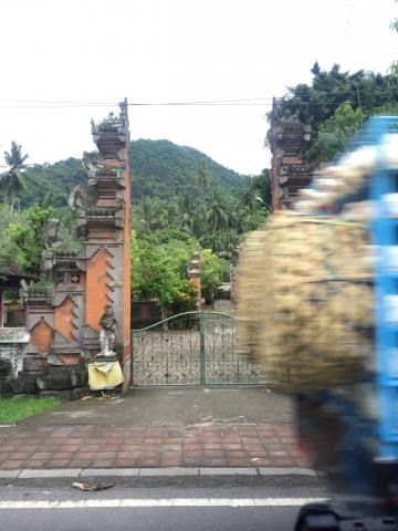 20171230-Bali (29)