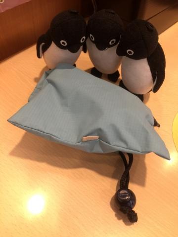 20180103-ペンギンちゃん (3)
