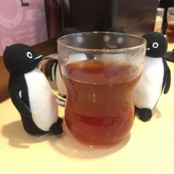 20180103-ペンギンちゃん (6)