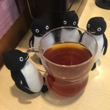 20180103-ペンギンちゃん (5)