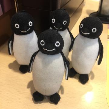 20180103-ペンギンちゃん (4)-加工