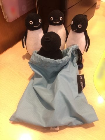 20180103-ペンギンちゃん (1)-加工