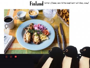 20180121-フィンランド (1)