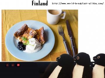 20180121-フィンランド (4)