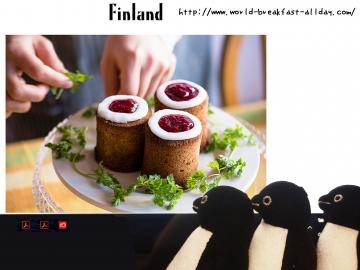 20180121-フィンランド (3)