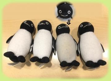 20180103-ペンギンちゃん (9)-加工2