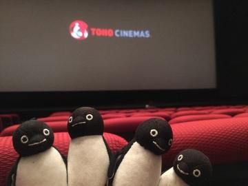 20180113-映画館