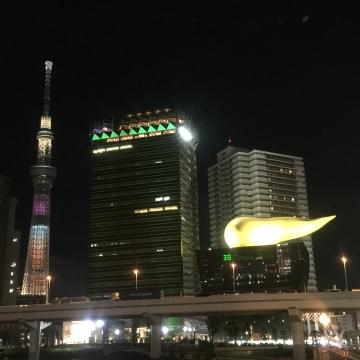 20180207-浅草 (1)