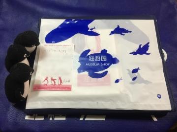 20180208-北極アイスキャンデー (3)-加工