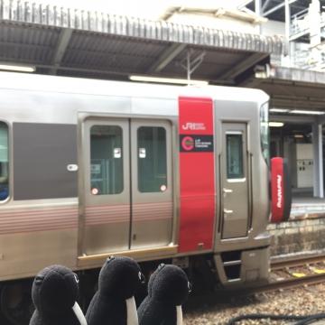 20180217-広島へ (9)