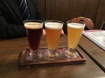 20180217-呉ビール (1)