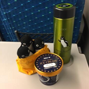 20180217-広島⇒新神戸 (1)