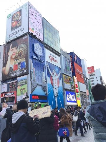 20180217-なんば (1)-加工