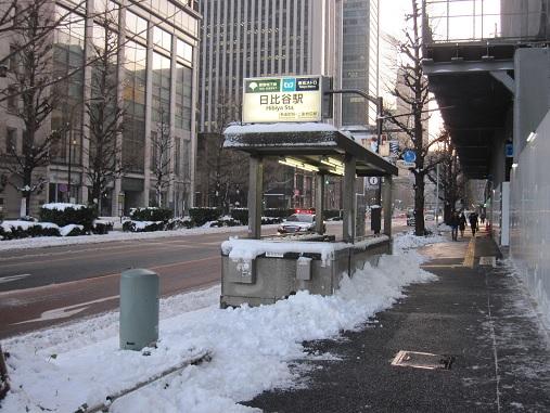1789_tokyo180123.jpg