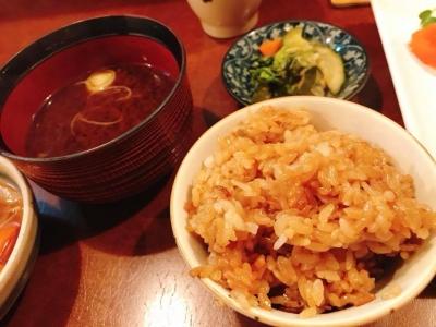 3(nishiki).jpg