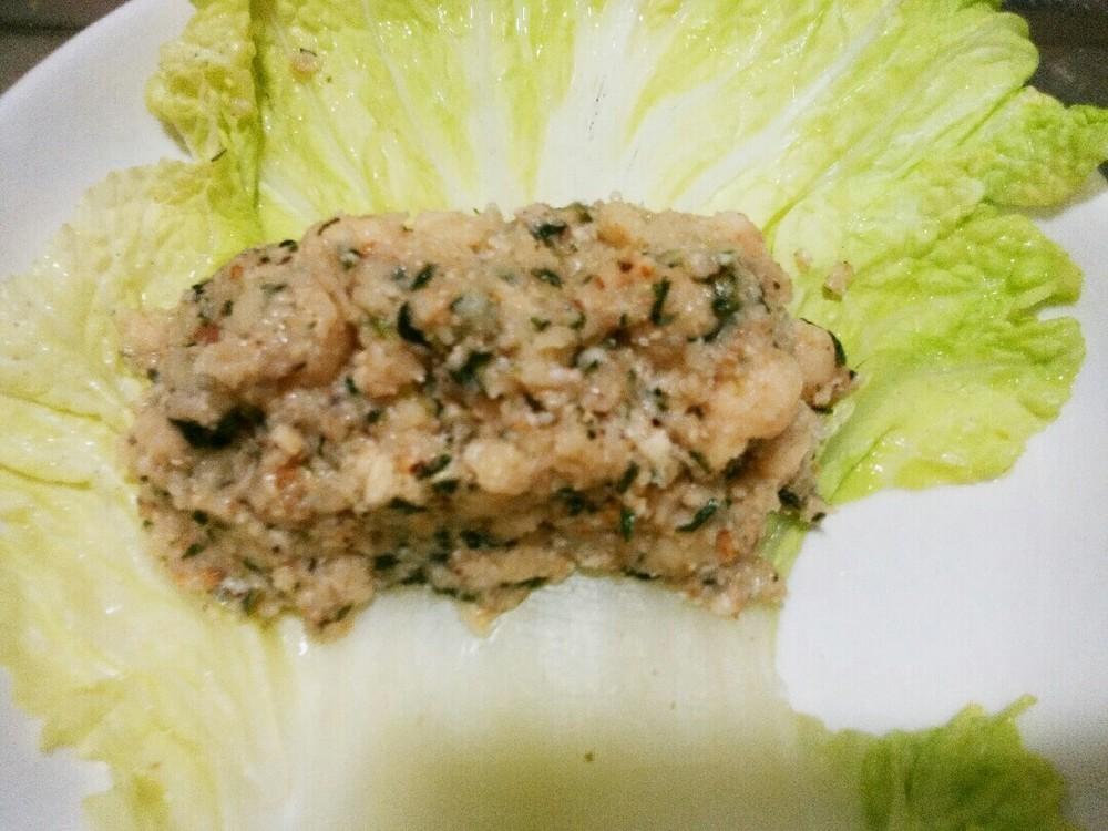 ロール白菜の作り方3