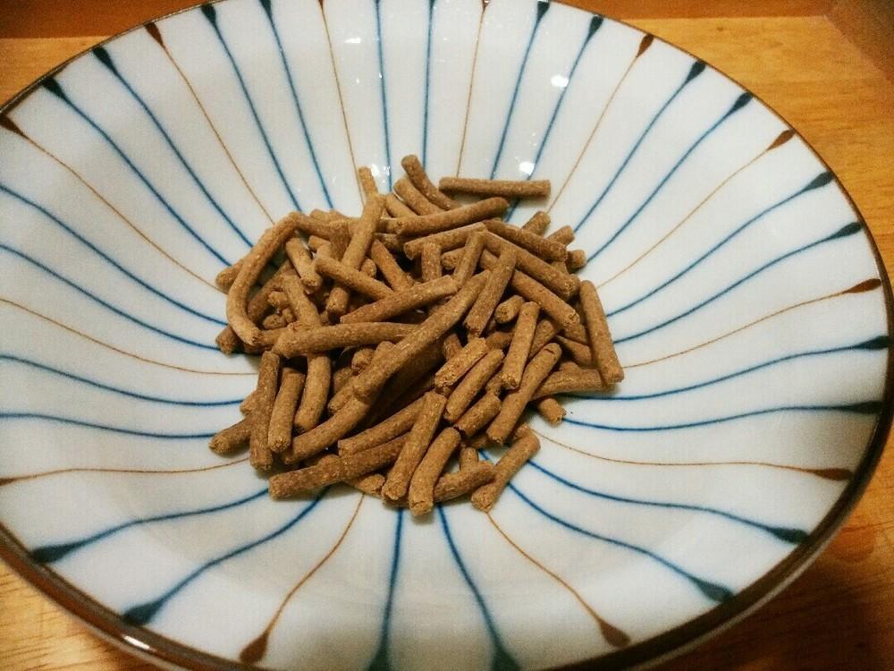 大根おろしの汁かけごはんの作り方2