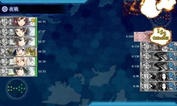 E-4ラスダン長波様