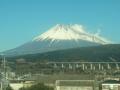 20171226_富士山01