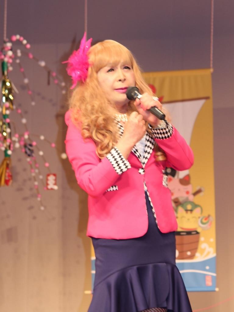 新春ピンクジャケット舞台A(3)