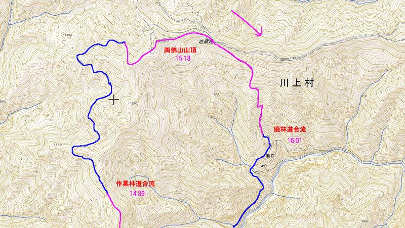 2017110622中奥