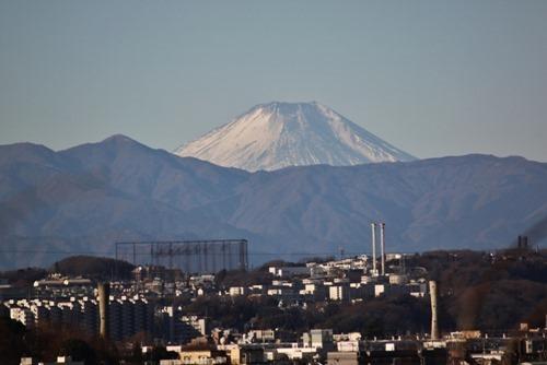 180102Mt_Fuji