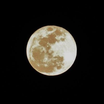 180102super_moon