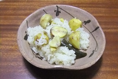 181021kri_okowa_2