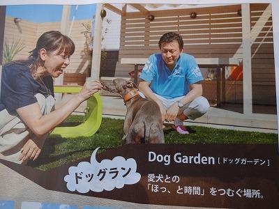 PG羽倉崎05