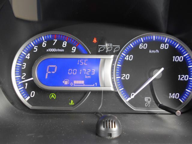 B21w_last_highway_premium (14)